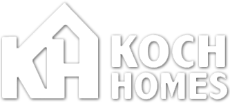 Koch Homes | New Homes in Anne Arundel County